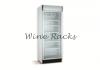 CR 400E шкаф холодильный купить