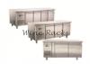 Crystal СR 70 Р3 холодильный стол купить