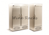 Crystal CRI 600 шкаф холодильный купить