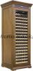wine cabinet Gunter Hauer WK 300 A C1