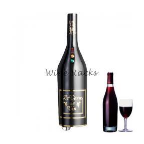 Диспенсеры для вина Bermar