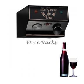 Bermar Le Verre de Vin Compact Still wine
