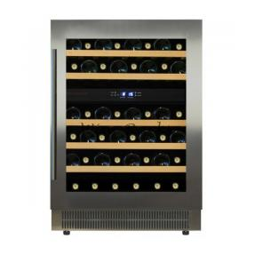 Dunavox DAU-46.146DSS винный шкаф
