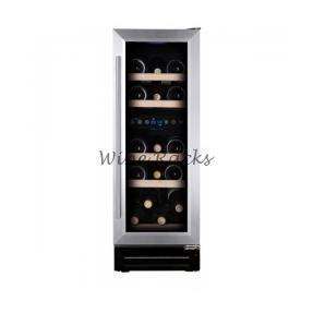 Dunavox DX-17.58SDSK/DP винный шкаф