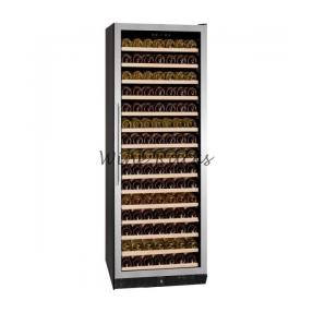 Dunavox DX-194.490SSK винный шкаф