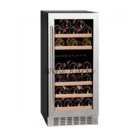 Dunavox DX-32.88SDSK винный шкаф