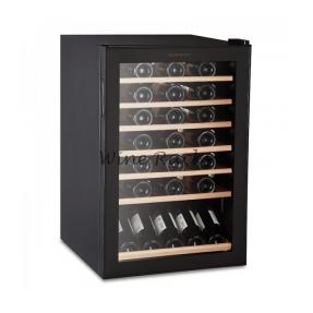 Dunavox DX-48.130KF винный шкаф