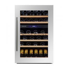 Винный холодильник Dunavox DX-57.146DWK