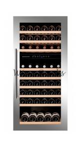 Dunavox винный шкаф