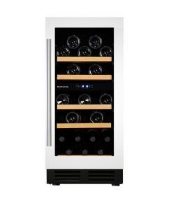 Dunavox DAU-32.78DW винный шкаф